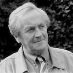 Erdmann, Dietrich (1917-2009)