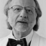 Gotthardt, Peter M.