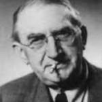 Künneke, Eduard (1885-1953)