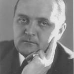 Móry, Jan (1892-1978)