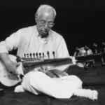 Maitra, Pandit Kamalesh (1928-2005)