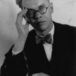 Schubert, Heinz (1908-1945)