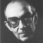 Taubert, Karl Heinz (1912-1990)