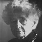 Zieritz, Grete von (1899-2001)