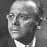 Zilcher, Hermann (1881-1948)
