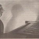 Knümann, Jo (1895-1952)