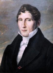 Spohr_1838