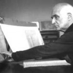 Berger, Theodor (1905-1992)