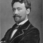 Weingartner, Felix (1863-1942)