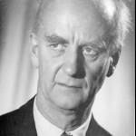 Furtwängler, Wilhelm (1886-1954)