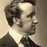 Wagner, Siegfried (1869-1930)