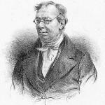 Wilms, Johann Wilhelm (1772-1847)