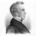 Neukomm, Sigismund Ritter von (1778-1858)