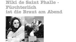 Saint_Phalle_Titel_3