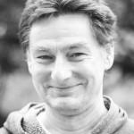 Kähler, Andreas Peer