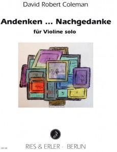 Coleman_Andenken