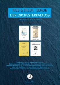 Seiten aus Orchesterkatalog-2015mTitel