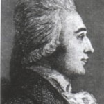 Wranitzky, Paul (1756-1808)