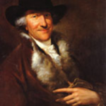 Bach, Wilhelm Friedemann (1710-1784)