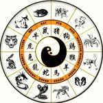 Uraufführung von Enjott Schneiders >> Tiger, Dog &#038; Rooster<< am 26. August 2016 in Beijing