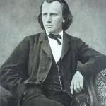 Brahms, Johannes (1833-1897)