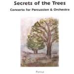 Enjott Schneider >Geheimnis der Bäume / Secret of Trees< Uraufführung