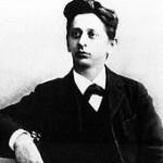 Zemlinsky, Alexander (von)  (1871-1942)
