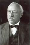 Schumann, Georg (1866-1952)