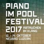 Konzert im Neubad Luzern: Sinem Altan (Klavier) & Begüm Tüzemen (Gesang)