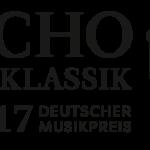 ECHO Klassik 2017: Sinf. Einspielung (Musik 19. Jh.) Hans Rott Symphony No. 1