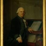 Gossec, Francois-Joseph