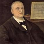 Bruckner, Anton (1824-1896)