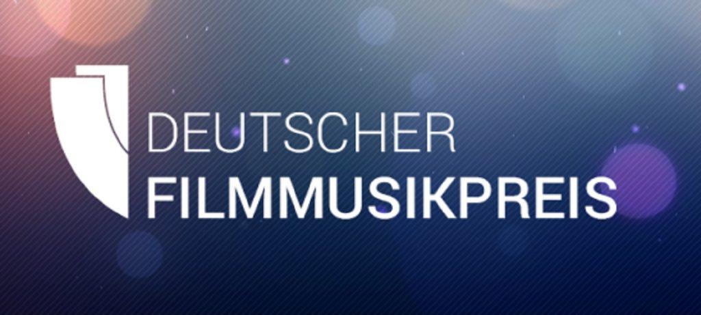 Peter Gotthardt erhält Ehrenpreis beim Deutschen Filmmusikpreis