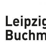 MESSE 2019: Ries & Erler auf der Leipziger Buchmesse