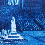 """Weihnachtskonzert der Berliner Symphoniker: """"DAS MIRAKEL"""" von Humperdinck/Hennig (Hrsg.) in der Berliner Philharmonie"""