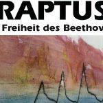 >RAPTUS< beim 10. Deutschen Orchesterwettbewerb 2020