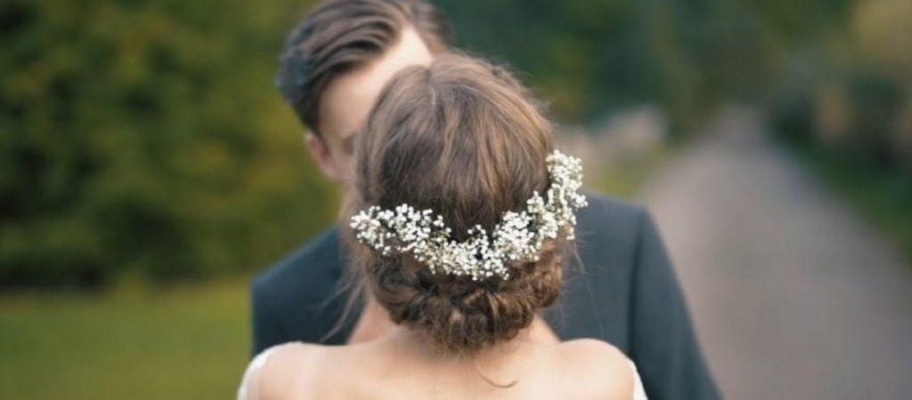 Der Song für Eure Hochzeit