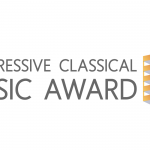Progressive Classical Music Award: Finalkonzert am 28.09.2019