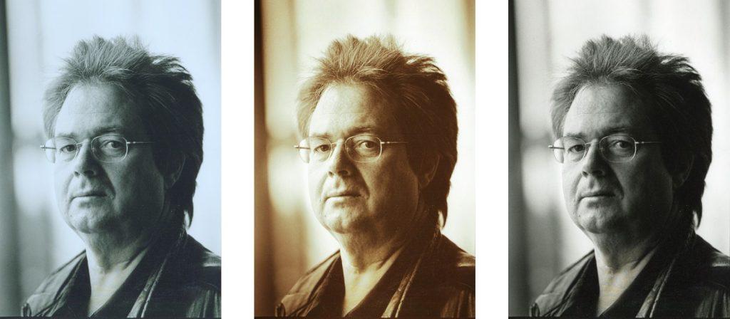 70. Geburtstag von Enjott Schneider