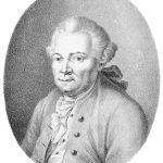 Gassmann, Florian Leopold (1729-1774)