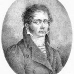 Danzi, Franz  (1763-1826)