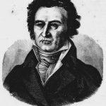 Krommer, Franz (1759-1831)