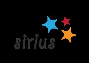 Logo Sirius e.V.