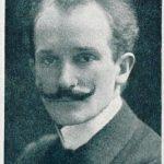 Ailbout, Hans (1879-1957)