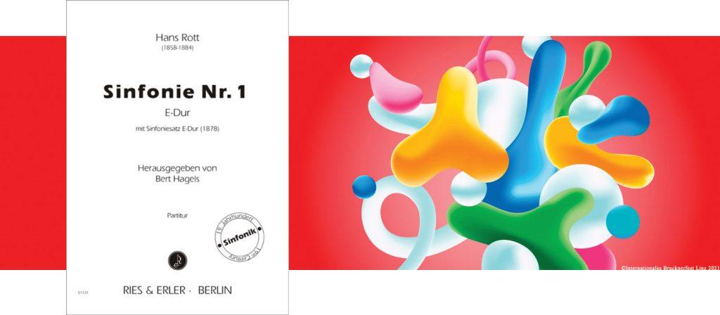 Internationales Brucknerfest Linz 2021