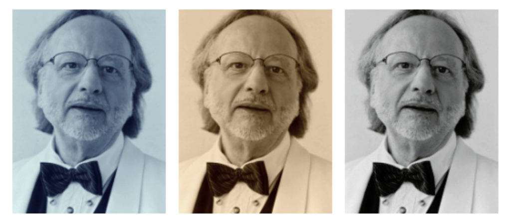 80. Geburtstag von Peter Gotthardt